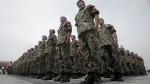 Bernales: En el Ejército han permanecido las prácticas montesinistas - Noticias de enrique bernales