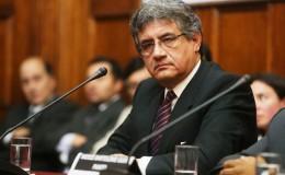 Sheput: Si Castañeda no suspende peaje, está del lado de Odebrecht