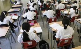 El 70% de colegios privados de Lima no tiene infraestructura adecuada