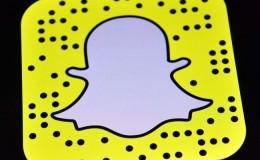 Snapchat instala en Londres su sede internacional