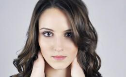 [VIDEO] Maquillaje para no sudar en verano