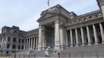 Suspensión de vacaciones del Poder Judicial se oficializó - Noticias de huelga poder judicial