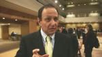 Defensor del Pueblo: Esperamos la invitación del alcalde, no de sus técnicos - Noticias de walter gutierrez