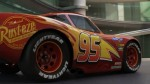 Cars 3: Rayo McQueen protagoniza nuevo y emocionante tráiler - Noticias de owen wilson