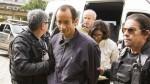 Procuraduría pidió incluir a Marcelo Odebrecht en pesquisas - Noticias de marcelo odebrecht