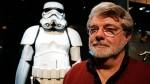 George Lucas tendrá museo en Los Ángeles - Noticias de gina marco
