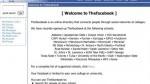 Facebook: así evolucionó su interfaz en 13 años - Noticias de toyota yaris 2014