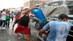 Facebook: Sedapal pide apreciar el agua en temporada de carnavales - Noticias de callao