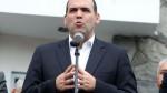 Zavala: Aseguramos que la información solicitada sea entregada - Noticias de presidencia del consejo de ministros