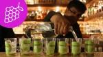 Semana del Chilcano 2017: 5 bares donde disfrutar el coctel a base de pisco - Noticias de chilcano