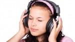 Abusar de los audífonos puede dejarnos casi sordos - Noticias de sordera
