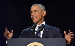 Estados Unidos: un balance de la gestión de Barack Obama