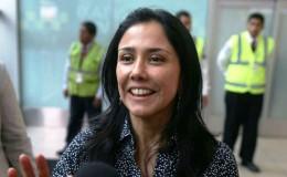 Abogado de Humala: Las niñas no deben ser afectadas por el juicio