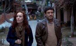 Lucho Cáceres: galardonada película 'La última tarde' se estrena el 27 de abril
