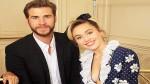 Miley Cyrus dedicó romántico mensaje a Liam Hemsworth por su cumpleaños - Noticias de liam hemsworth