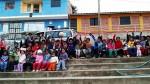 Proyecto de piscinas terapéuticas beneficiará a niños de Huaraz - Noticias de maltrato infantil