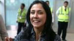 Abogado de Humala: Las niñas no deben ser afectadas por el juicio - Noticias de julio rosas