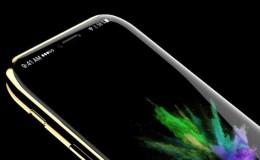 iPhone 8: conoce las novedades que traería el smartphone de Apple