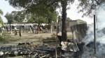 Nigeria: al menos 50 muertos tras bombardeo por error a campo de refugiados - Noticias de boko haram