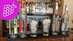 Chilcano: 3 errores que cometemos en la preparación de esta refrescante bebida - Noticias de chilcano