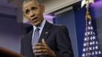 """Obama: """"Silenciar la prensa y deportar migrantes amenazaría a EE.UU."""" - Noticias de vladimir putin"""