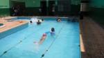 Callao: clausuran piscina ilegal que funcionaba al interior de una casa - Noticias de huaraz