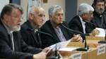 """Obispos: Esperamos decisiones """"justas"""" en caso Sodalicio - Noticias de puente piedra"""