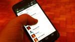 Usar Whatsapp mientras manejas es más peligroso que conducir ebrio - Noticias de general pnp