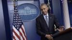 Obama se despide en Twitter y anuncia creación de fundación - Noticias de