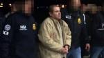 """EE.UU.: 'El Chapo' Guzmán se declara """"no culpable"""" ante la justicia - Noticias de marihuana"""