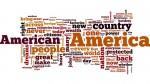 Donald Trump: revisa las palabras más repetidas en su discurso - Noticias de usa