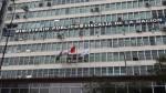 Odebrecht: MEF dispuso transferir S/10 millones para el Ministerio Público - Noticias de jorge vi