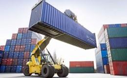 ADEX: Gobierno de Trump fortalecería algunos sectores exportadores del Perú