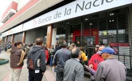 Fonavi: el 26 de enero iniciará pago a beneficiarios de la novena lista
