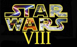 Star Wars: ¿cómo se llamará la próxima película de la saga?