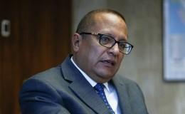 Gasoducto Sur Peruano: Tamayo anunció que contrato termina este martes