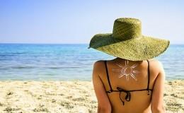 Las mejores recomendaciones para el cuidado de la piel en este verano