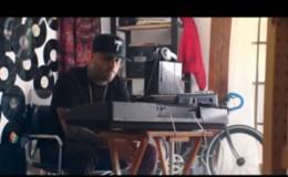 YouTube: este videoclip de Nicky Jam ya tiene más de 19 millones de visitas