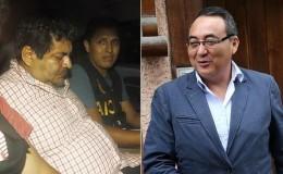 Odebrecht: aparecen documentos sobre coimas a Edwin Luyo y Jorge Cuba