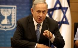 Israel aprueba la construcción de 2500 viviendas en Cisjordania