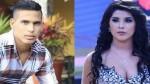 Yahaira Plasencia: la respuesta de Jerson Reyes antes de su reencuentro con la salera - Noticias de facebook