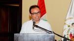Regidor de Lima renuncia a bancada municipal aprista por caso Odebrecht - Noticias de plan esperanza