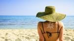 Las mejores recomendaciones para el cuidado de la piel en este verano - Noticias de frutas