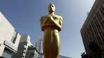 Óscar 2017: esta es la lista completa de los nominados - Noticias de rogue one a star wars story