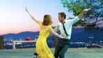 'La La Land' arrasó con 14 nominaciones en los premios Óscar - Noticias de justin gianvill