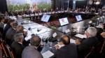 Ejecutivo plantea aumentar la formalidad del 27 al 40% como meta - Noticias de alfredo marcos