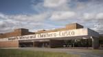 Cusco: este 31 de enero inicia la construcción del aeropuerto de Chinchero - Noticias de alejandro velasco astete