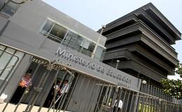 Minedu rechaza denuncia de colectivo contra la llamada Ideología de Género