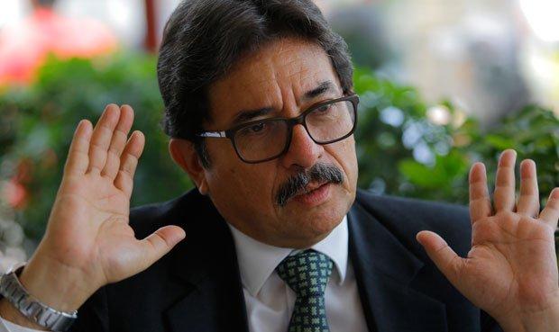 Odebrecht: Ofrecen 30 mil soles por información sobre paradero de Jorge Cuba
