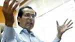 Gamarra: Toledo y Maiman ya deberían estar con prisión preventiva - Noticias de ronald gamarra